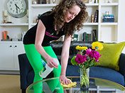 GreenCleanSeattle300dpi-GreenCleanSeattle300dpi-0012
